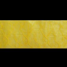 Коллагеновая оболочка 100 мм 5 м