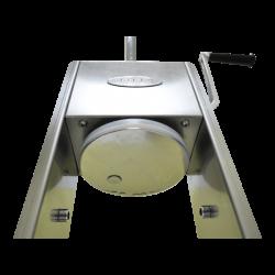 Шприц колбасный вертикальный Hakka SV-3