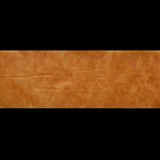 Коллагеновая оболочка 80 мм 5 м