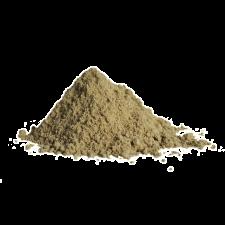 Комплексная пищевая добавка ГОСТ ФС №4 50 г